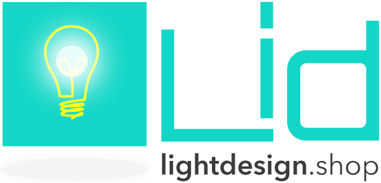 LiD Design