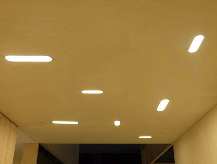 olympia lighting center democraciaejustica