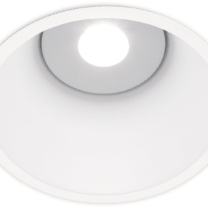 lex eco arkos light soffitto incasso