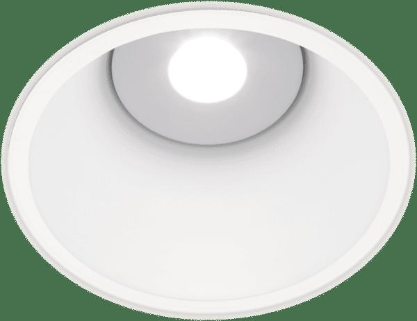 lex eco arkos light soffitto incasso