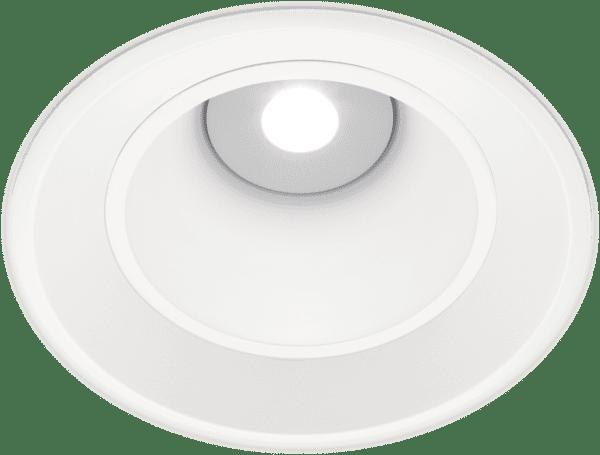 lex eco 205 arkos light soffitto incasso