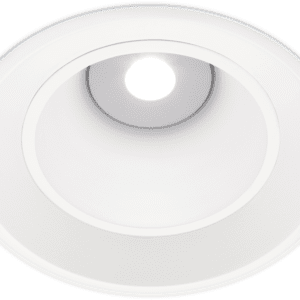 lex eco 205 arkos light soffitto incasso
