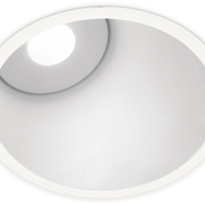 lex eco asymmetric arkos light soffitto incasso