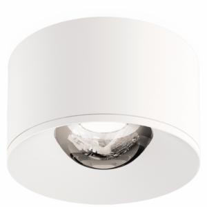 puck arkos light soffitto