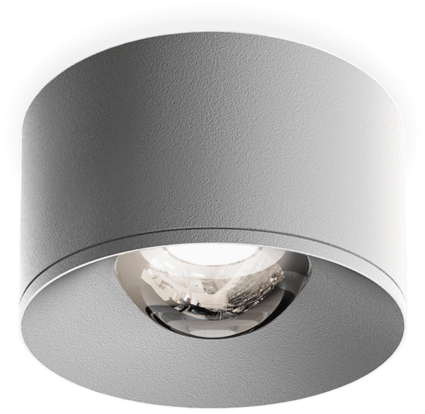 puck arkos light soffitto