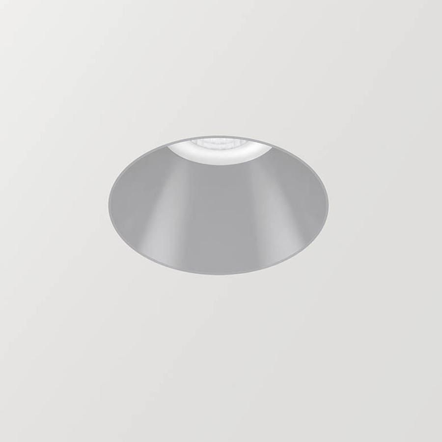 Arkoslight Shot Light Trimless Lid Design