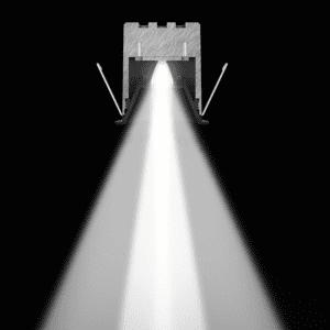 arkoslight shot light trimless