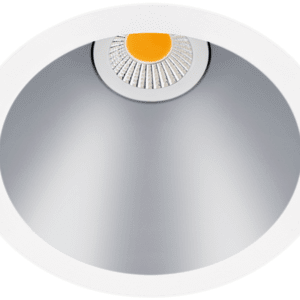 swap recessed LED spot arkos light