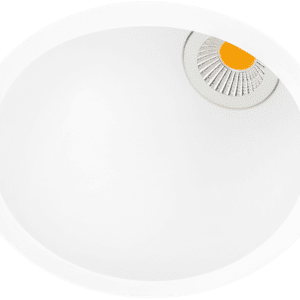 swap recessed LED spots arkos light