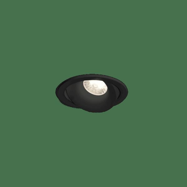 rony wever & ducré soffitto incasso