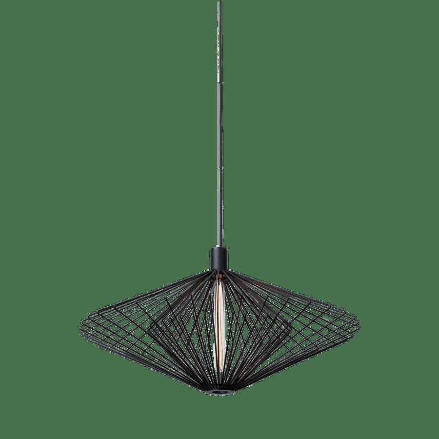 Wever Ducre Wiro Diamond 2 0 Lid Design