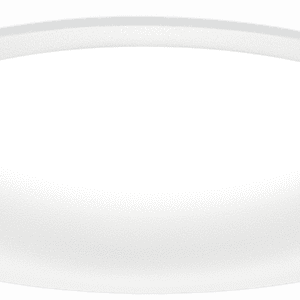 drop lampada incasso soffitto arkos light