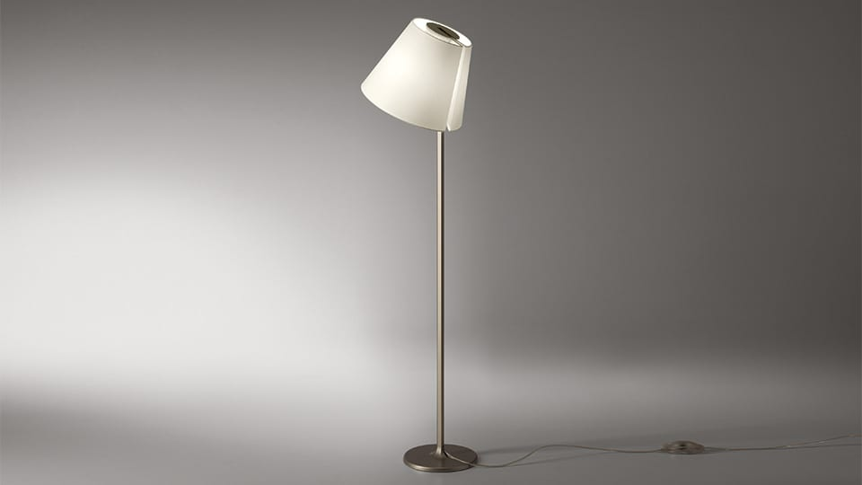 Lampade da terra rendi unica la tua casa lampade