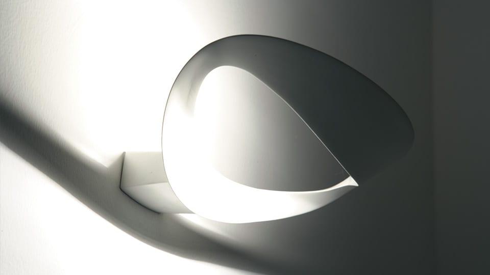 Lampade Da Soffitto A Led Artemide : Artemide mesmeri lid design