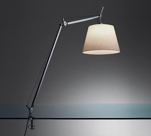 Artemide tolomeo mega & Artemide Tolomeo Mega Table - switch ON/OFF | LiD Design azcodes.com