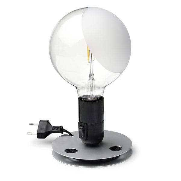 https://www.lightdesign.shop/wp-content/uploads/2017/06/PI_F3300000.jpg