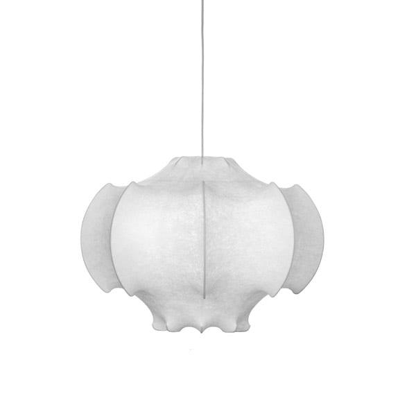 Flos Viscontea | LiD Design