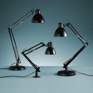 naska fontana arte lampada da tavolo