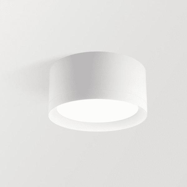 arkoslight stram surface