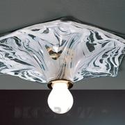 La Murrina medusa 105 ceiling | LiD Design