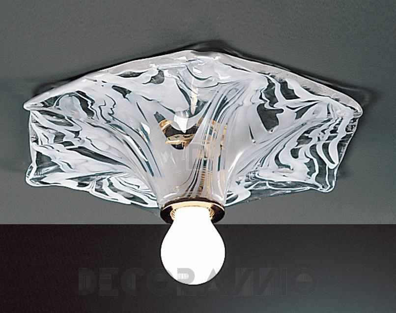 Plafoniere Vetro Murano : La murrina 629 wall ceiling lid design