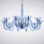 La Murrina Bulbs S8 | LiD Design