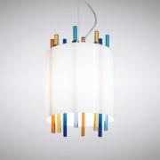 La Murrina Astra - small suspension | LiD Design