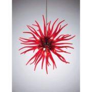 La Murrina medusa 105 suspension | LiD Design