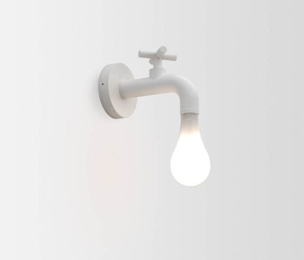 lightdrop
