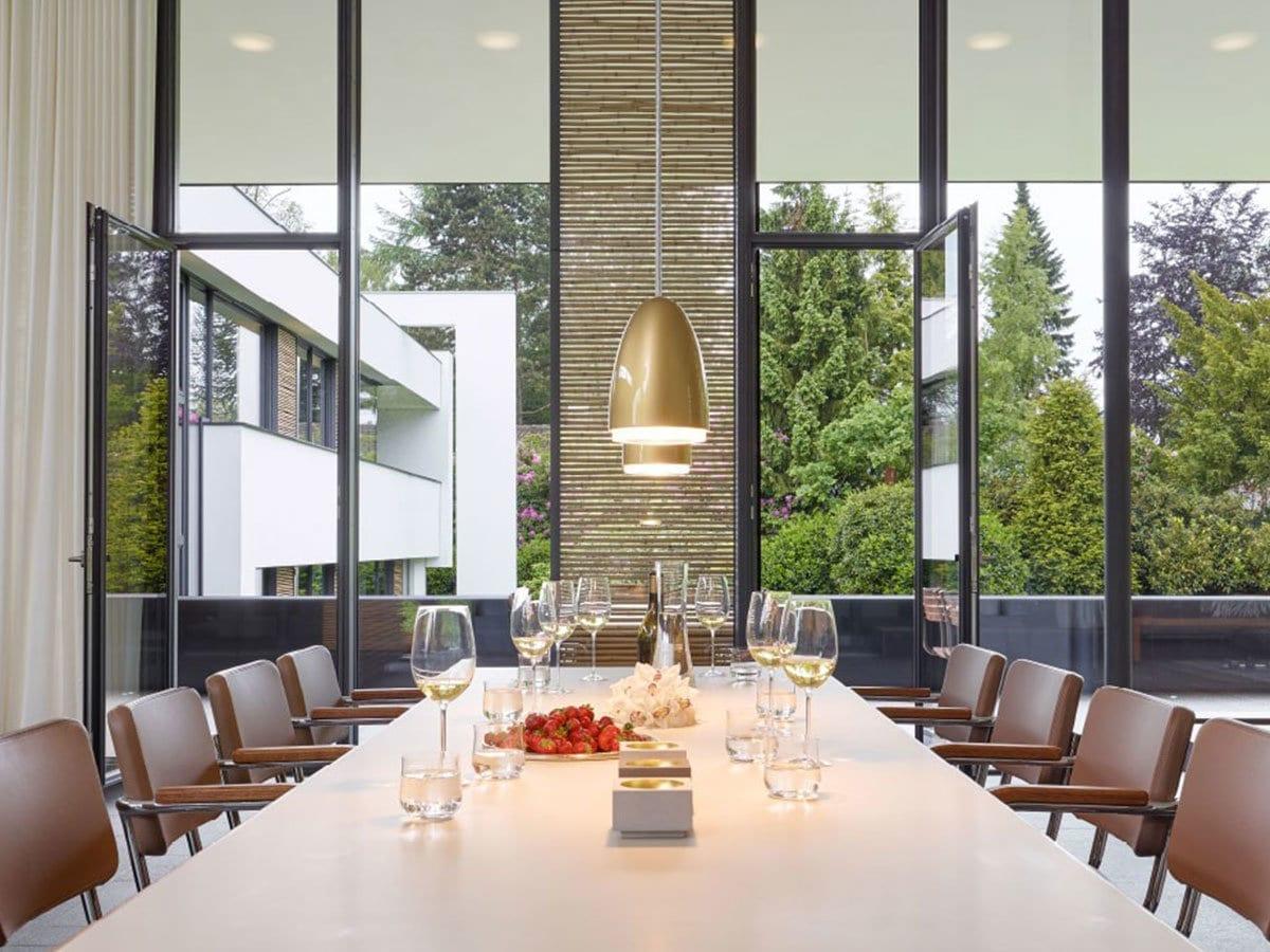Lampadario sospeso tavolo lampade a sospensione tavolo pranzo