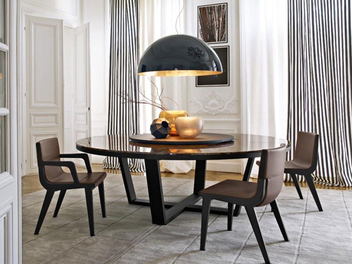 Come illuminare un tavolo da pranzo lid design for Progettare un tavolo