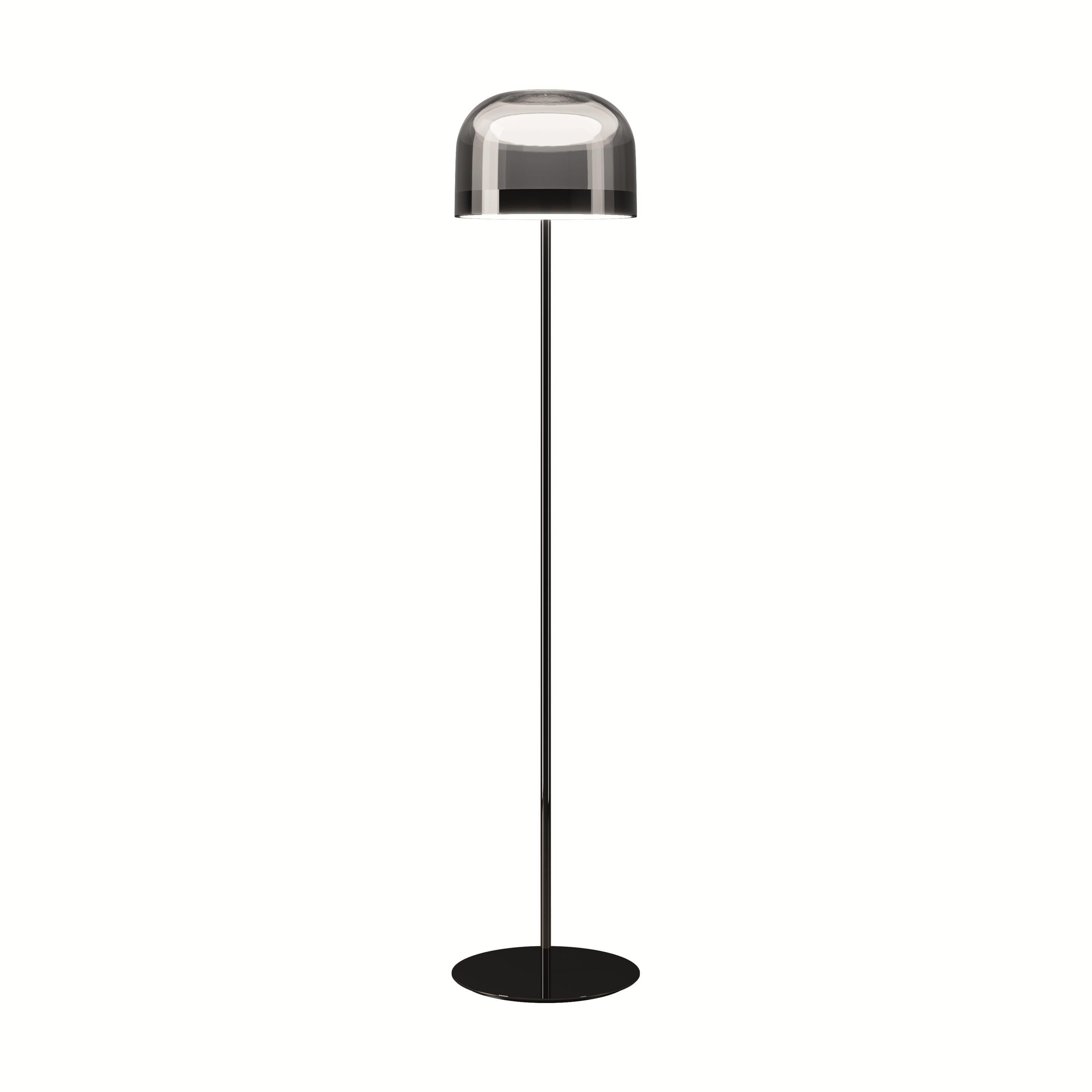 Fontana arte equatore floor lid design - Lampade da tavolo fontana arte ...