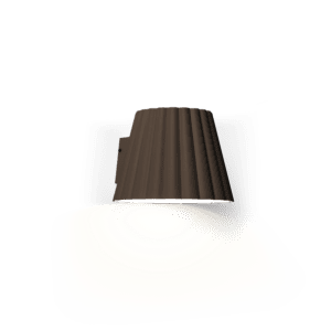 wever ducre jeli