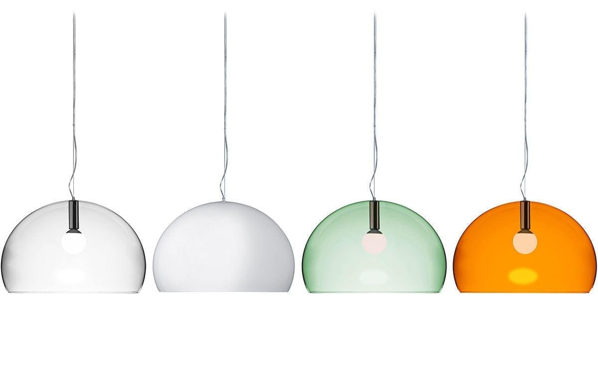 kartell big fly lid design. Black Bedroom Furniture Sets. Home Design Ideas