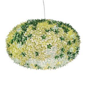 kartell bloom
