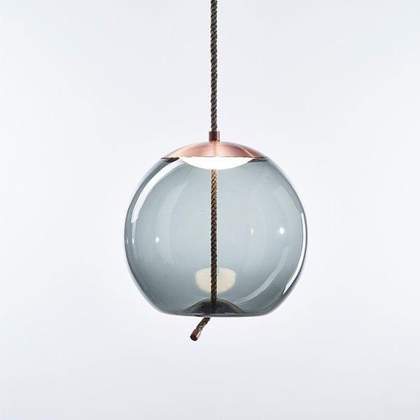 brokis sfera