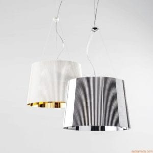 hires-ge-lamp-chromed-and-white-version
