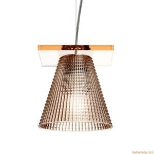 kartell light-air