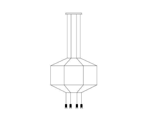 vibia wireflow