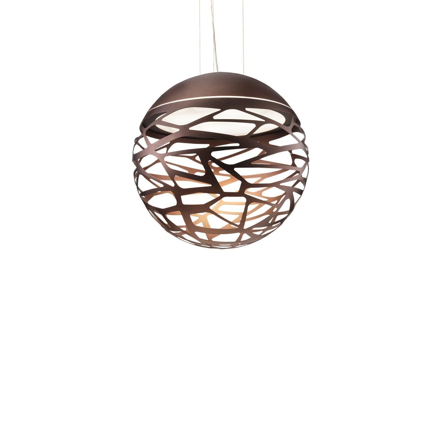 Studio italia kelly sphere 18 lid design for Artemide outlet days 2017