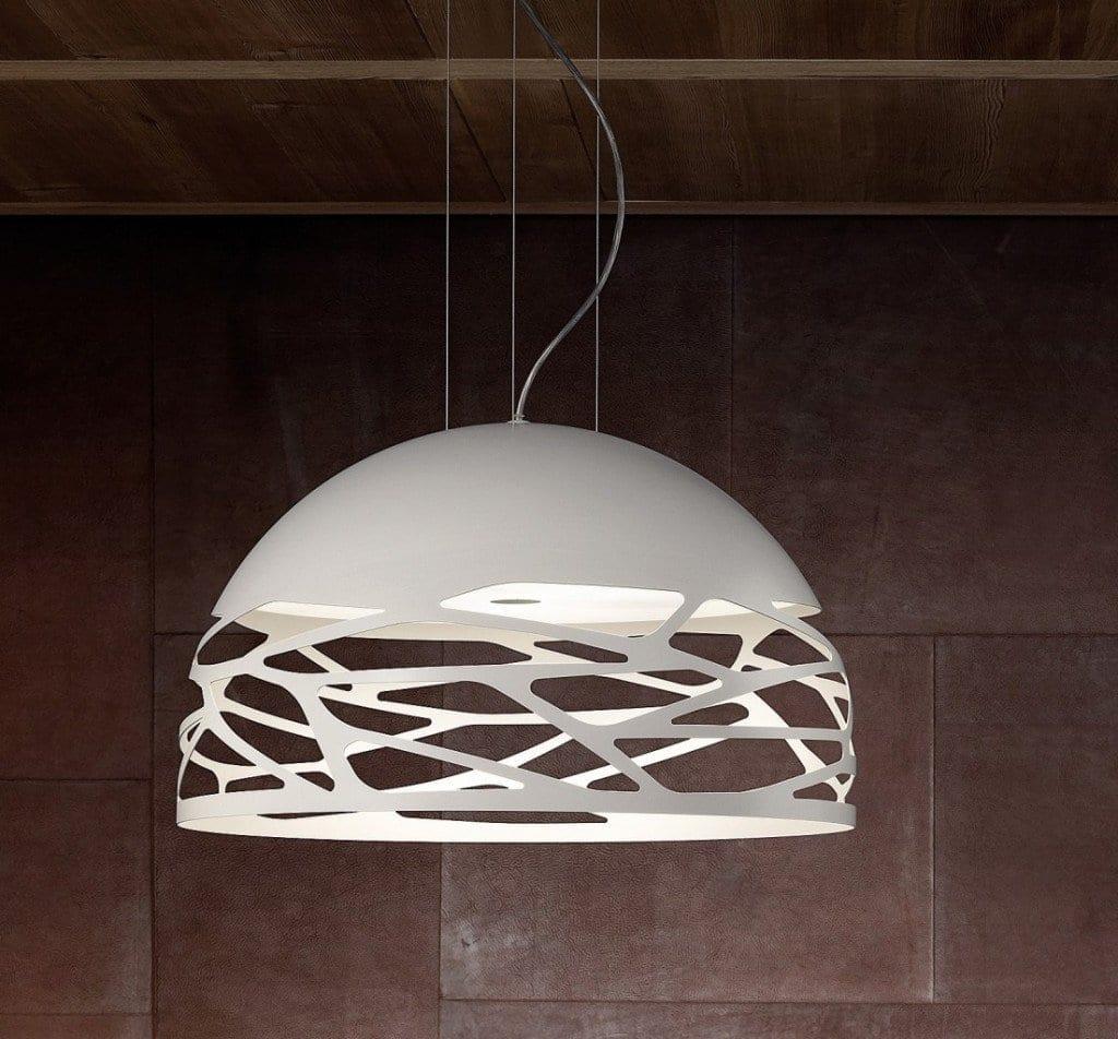 studio italia kelly dome 60 lid design. Black Bedroom Furniture Sets. Home Design Ideas