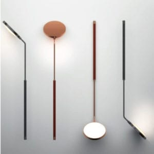 penta spoon