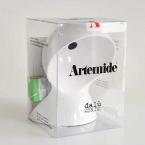artemide dalu