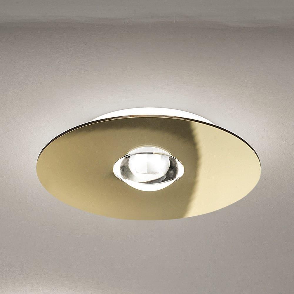 0cf9c92141 Studio Italia Bugia | LiD Design