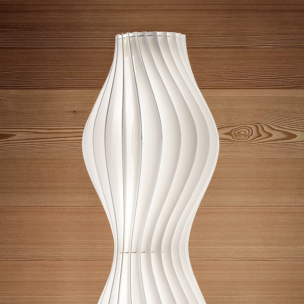 Lampada Da Studio Design studio italia vapor