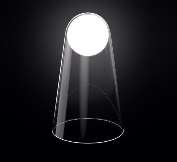Lampade da scrivania i trucchi del mestiere lid design - Lampade da scrivania design ...