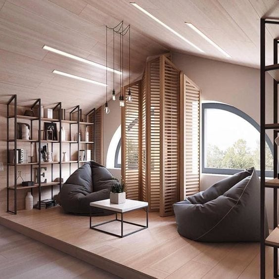 attic lighting. It Is Not Uncommon To Find A House In Which An Attic Has Been Created And  For This Reason It Essential Understand How Lights Up Properly. Lighting T