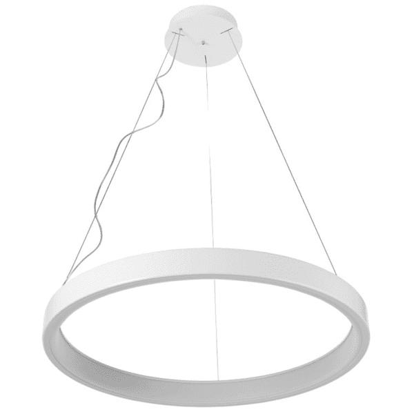 martinelli luce lunaop