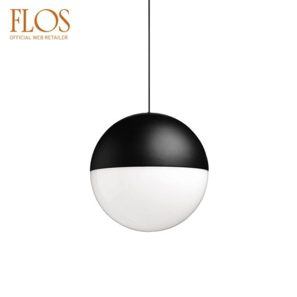 flos string sfera