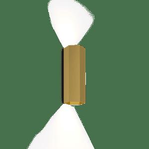 wever ducre hexo mini